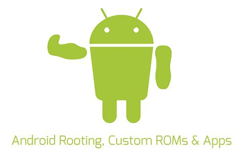 rooting android app ultimate 2015 android rooting custom roms guide tipsformobile