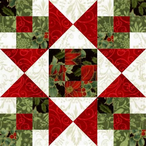 christmas pattern block designs 17 best images about quilt blocks christmas on pinterest