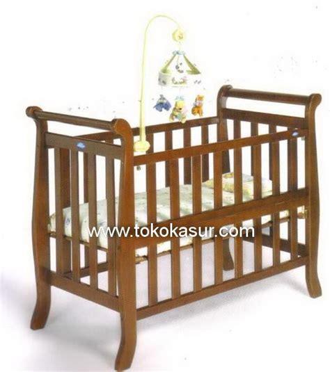 Kasur Box Bayi Baby Bed Box Best Seller toko kasur bed murah airland comforta king koil