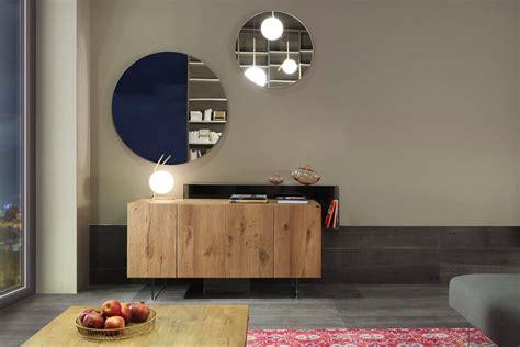 mobile per sala da pranzo mobili moderni per la sala da pranzo lago design