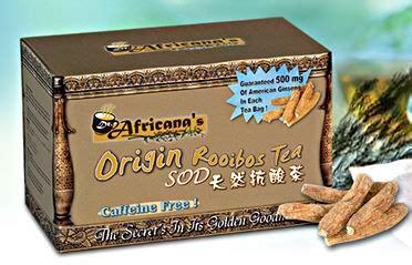Teh Misai Kucing Zhulian zhulian teh misai kucing kopi pra cur minuman bijirin