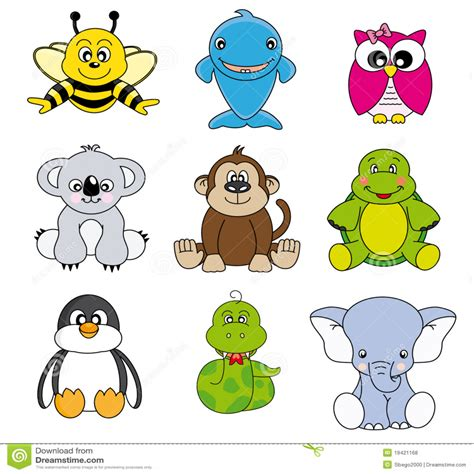di bambini disegni per bambini animali omanautoawards
