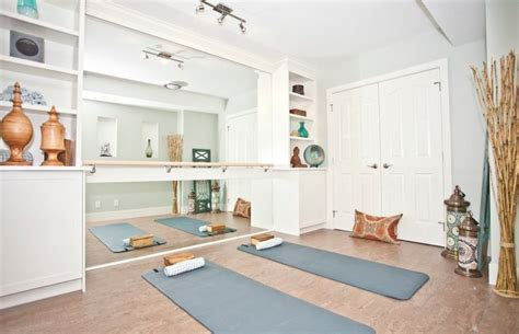 yoga inspired home decor 10 ways to create your own meditation room freshome com