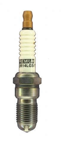 difference between resistor spark difference between resistor and non resistor spark plugs 28 images do10lgs t spark nor14lgs