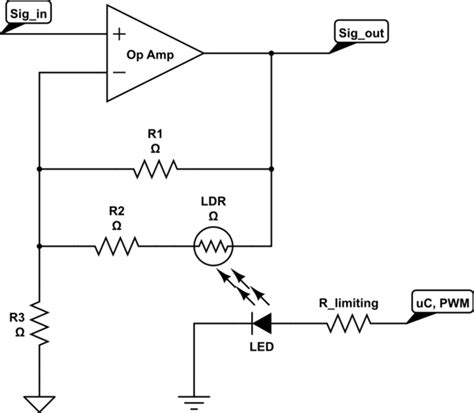 resistor in parallel with optocoupler resistor in parallel with optocoupler 28 images triac digital dimmer with microcontroller
