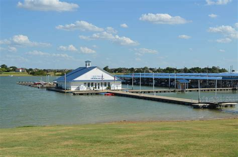 boat slip rental lake lewisville tx hidden cove marina lake lewisville