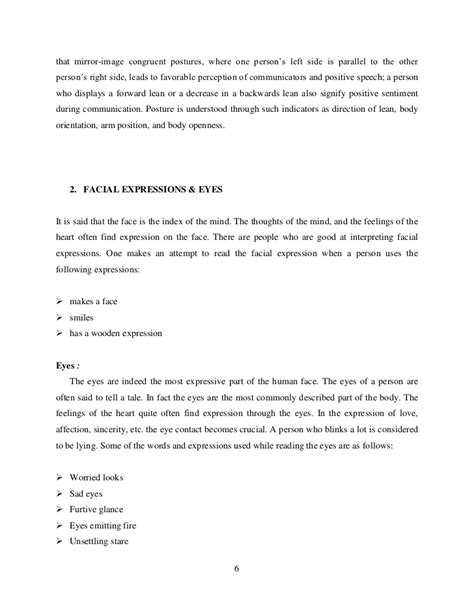 Speak Louder Than Words Essay by How To Write An Essay Introduction For Actions Speak Louder Than Words Essay