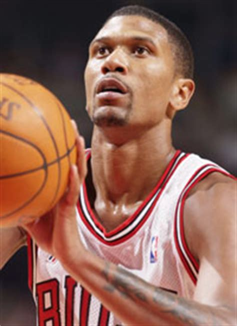 jalen rose tattoos 10 questions with jalen part i the official site