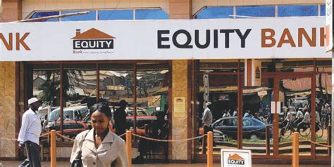 Equity Bank Kenya Letter Kenya Equity Bank Cannot Finally Start Its Mobile Money Service Medafrica Times