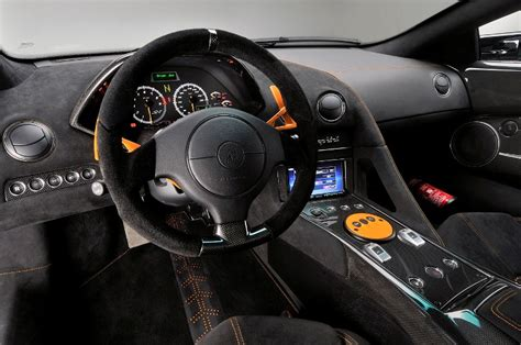Lamborghini Murcielago Sv Interior Lamborghini Murcielago Lp670 4 Sv China Edition Luxuo