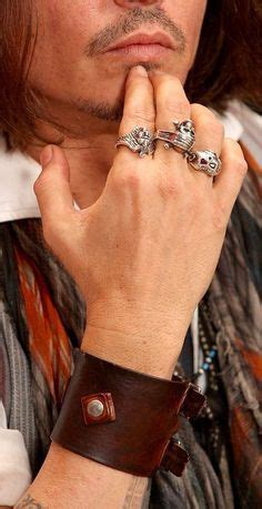 johnny depp baudelaire tattoo 1000 images about jd bling stuff hats scarfs and