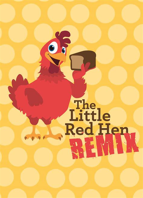 the little red hen 1861476531 musical mainstage milwaukee musicals sunset playhouse