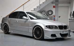 bmw 3 series sedan kit bmw prior design bmw 3 e46