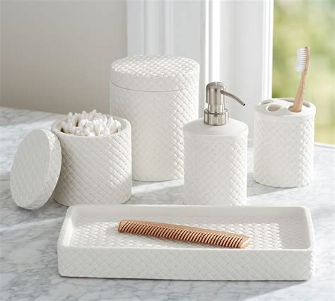 porcelain bathroom accessories delighted white porcelain bathroom accessories pictures
