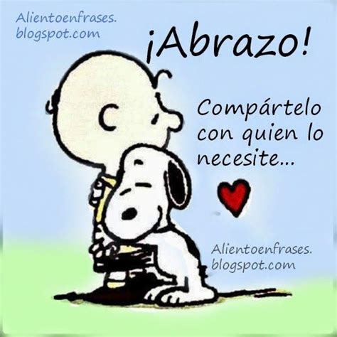 imagenes amor snoopy 17 mejores im 225 genes sobre snoopy frases snoopy pharses