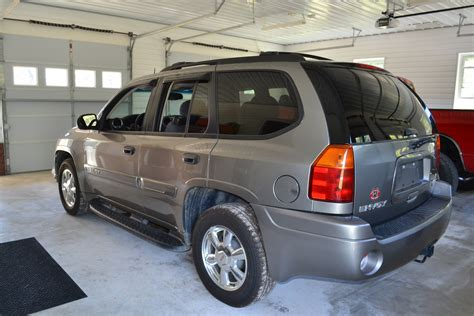 security system 2009 gmc envoy lane departure warning service manual removal instructions for a 2005 gmc envoy 2005 gmc envoy parts pictures to