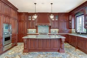 Kitchen Cabinet Doors Toronto Kitchen Cabinet Inserts Traditional Kitchen Toronto