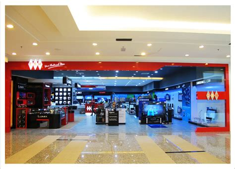 cgv empire sdn bhd stores categories empire shopping gallery