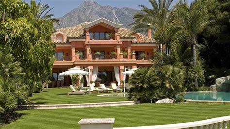 casas de lujo la casa mas  de espana cuesta     esta ni en madrid ni en barcelona