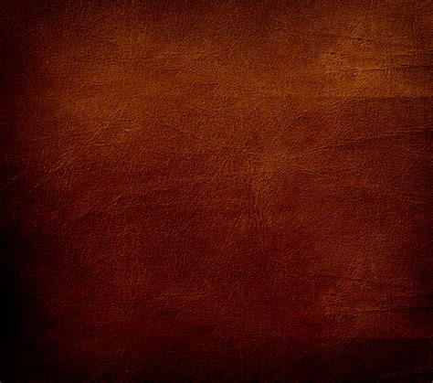 leather wallpaper images wallpapersafari