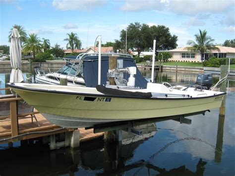roll gunnel boat id the hull truth boating and - Boat Hull Gunnel