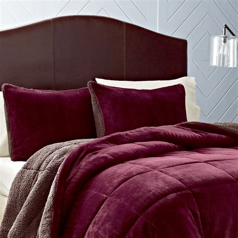eddie bauer bedding masculine bedding patterns from eddie baurer from