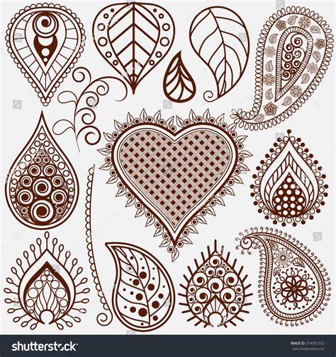 henna design leaves related keywords suggestions for henna patterns leaf