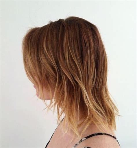 69 gorgeous ways to make layered hair pop 69 gorgeous ways to make layered hair pop