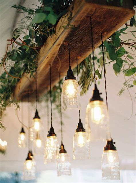 By Nature Launches Eco Wedding Gift List by Best 20 Hanging Plants Ideas On Diy Hanging