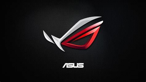 asus full hd wallpapers wallpapersafari asus gaming wallpaper hd wallpapersafari