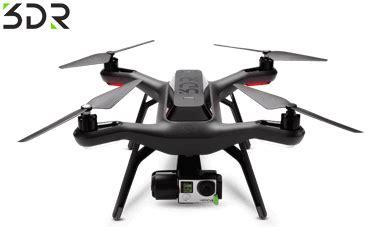 shopping  dubai image  jhonsaka dr drone dr solo drone drone