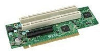 Riser Card System X3550 M5 Pcie Riser 1 00ka063 ibm 94y7589 pci e riser height gen3 x16 for system x3550 m4