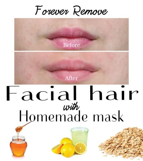 hair mask diys tricks 11 best skin treatments images on tricks and hacks