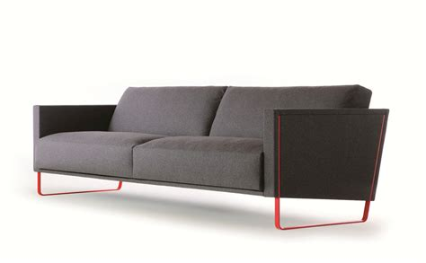 sofa afrika style afrika a seating collection inspired by a tailored suit