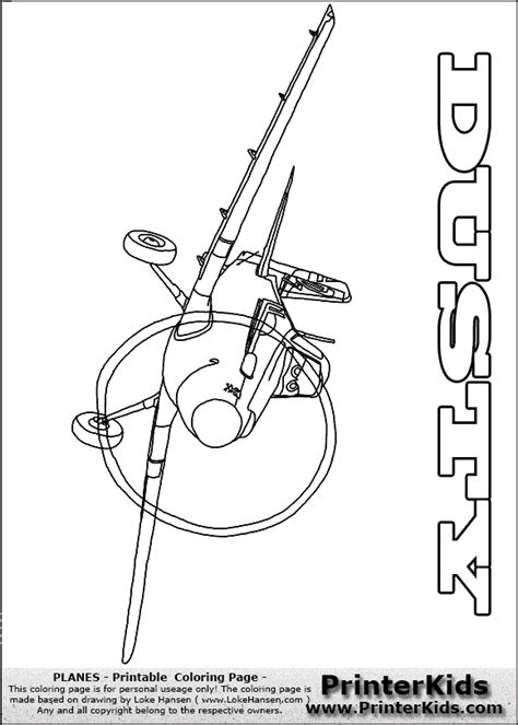 dusty carpet trashpack free coloring pages