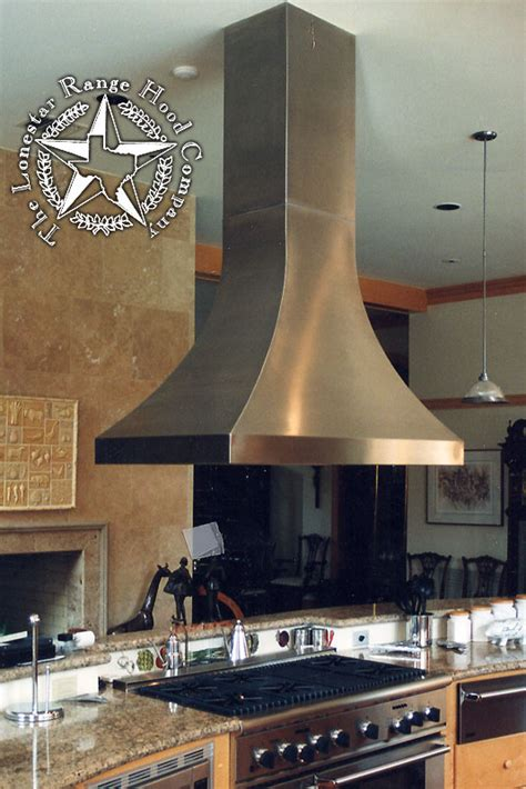 island hood hoods and vent hood on pinterest island range hood the main features of island hood for