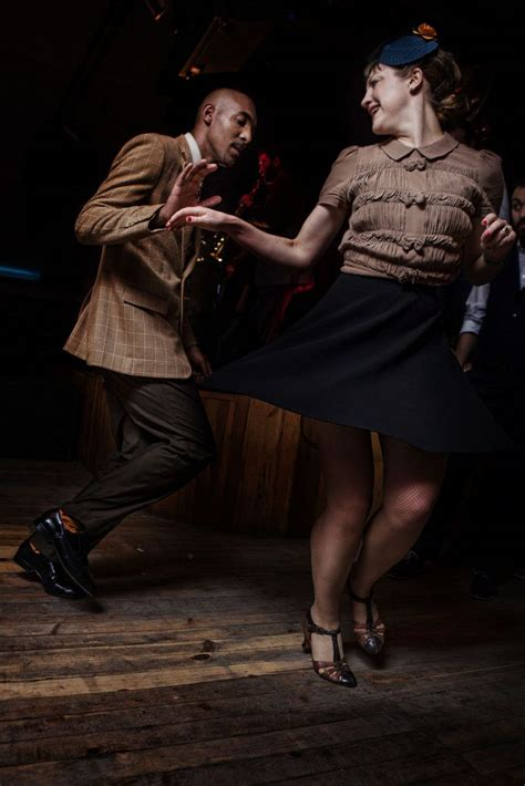 swing out lindy hop 26 best lindy hop images on swing