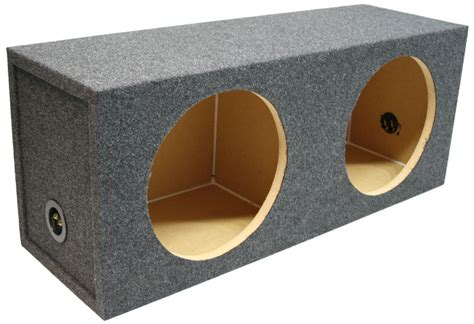 Power 4chanel Subofer 12 Quot subwoofer box dimensions quotes