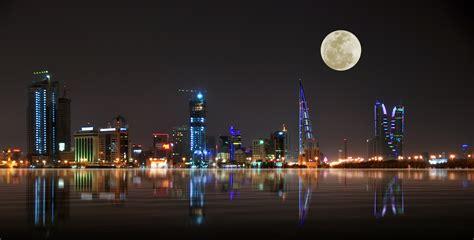 Vollmond Kalender 2014 Deutschland 5501 by Manaboutworld The Moon Shines Our Favorite