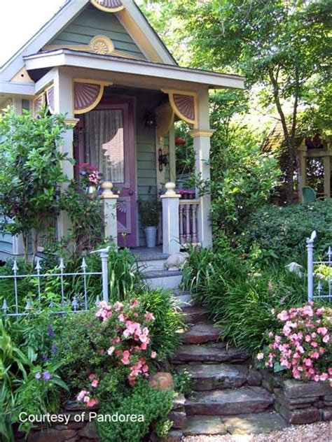 victorian house bungalow house with front porches porch victorian porch ideas and house trim on pinterest
