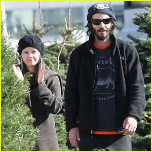 Keanu Reeves Hit Somebody With His Porsche by 1000 Images About Always You Keanu On Steve