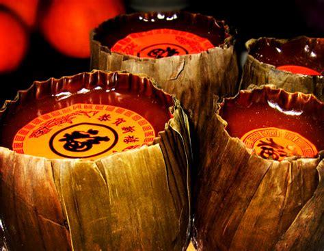 Kue Keranjang Imlek 5 peluang bisnis menguntungkan menyambut tahun baru imlek