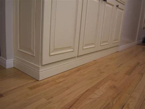 Kitchen Cabinet Kick Plate Toe Kick Kitchen Cabinets Bar Cabinet