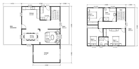 floor plans with breezeway breezeway pacific building company