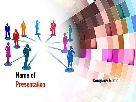 Hr Powerpoint Templates human resource management powerpoint template backgrounds