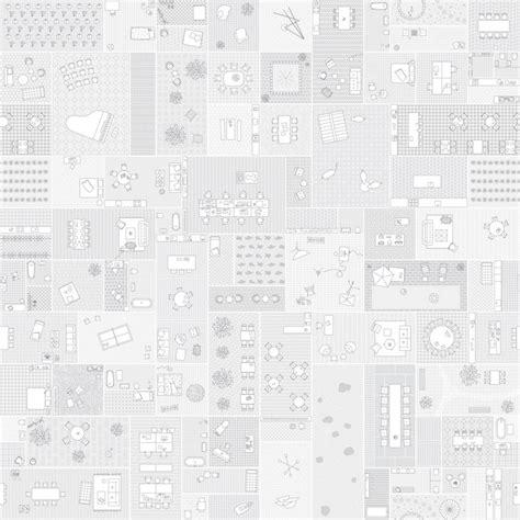 Y Plan Drawing by M 225 S De 25 Ideas Incre 237 Bles Sobre Presentaci 243 N