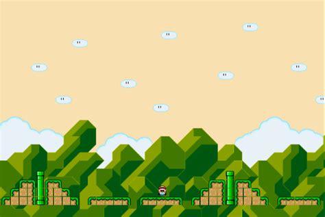 construct 2 tutorial em português como fazer um jogo plataforma com construct 2 parte i
