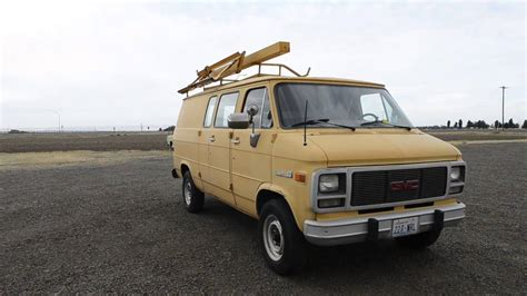 free online auto service manuals 1992 gmc 3500 electronic toll collection service manual 1992 gmc vandura 3500 thermostat replacement service manual 1992 gmc vandura