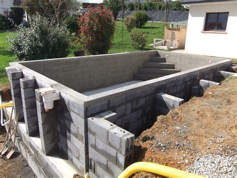 Terrasse Sur Terrain En Pente 5009 by Amenagement Terrain En Pente Maison Digpres