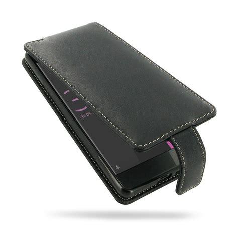 wallet sony xperia x xa sony xperia xa leather flip wallet pdair sleeve